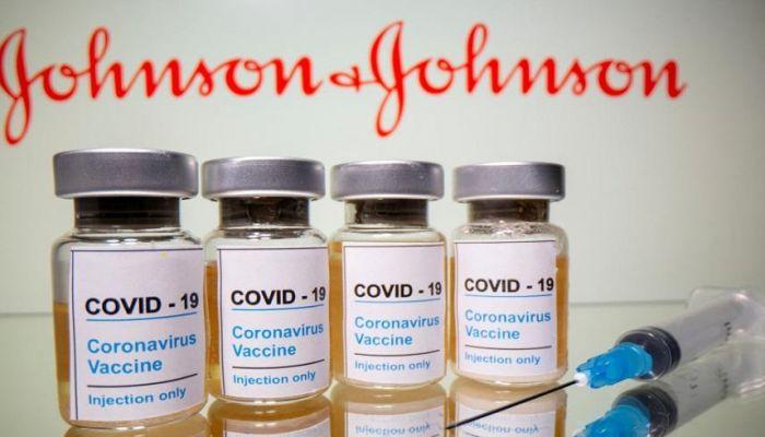 جونسون أند جونسون تمدد الاتحاد الإفريقي بـ 400 مليون جرعة من اللقاح