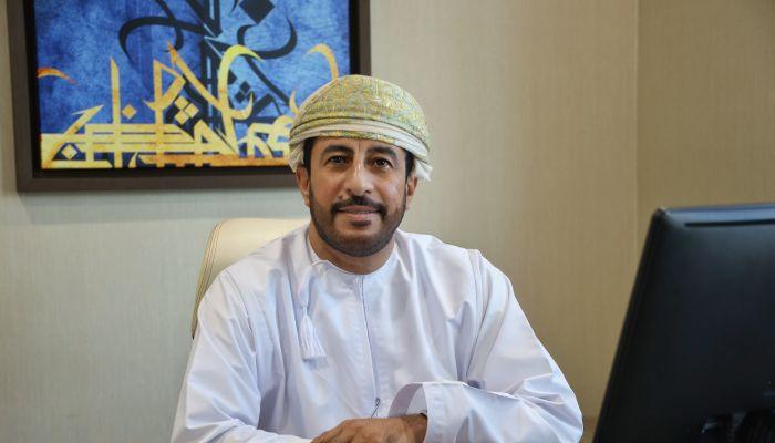 عبد الله الجابري رئيساً لوحدة إدارة جودة الأصول في البنك الوطني العُماني