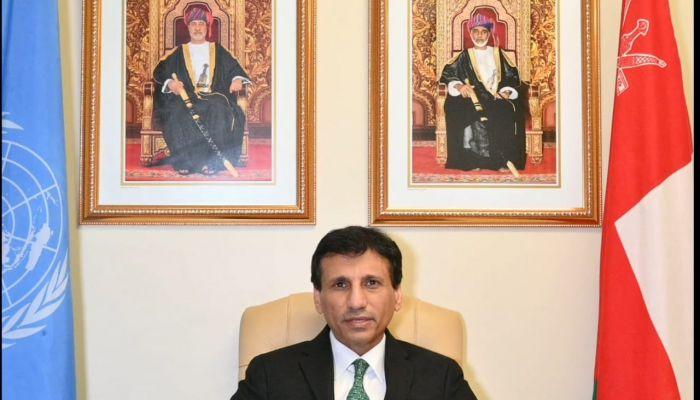 السلطنة تؤكد: المرأة العمانية حظيت باهتمام من جلالة السلطان