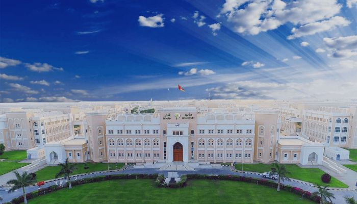 بدء جلسات مؤتمر حماية الطفل وفق التشريع العماني والمعايير الدولية بجامعة ظفار