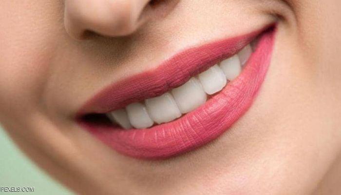 التكاسل عن غسل الأسنان.. دراسة تكشف عواقب وخيمة