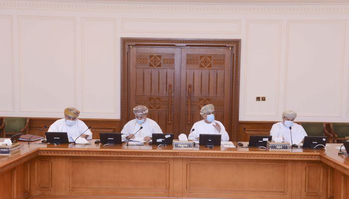 الدولة تناقش المسودة النهائية لـمراجعة قانون حماية البيئة ومكافحة التلوث
