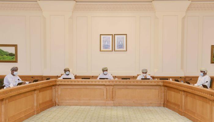الشورى يناقش مشروع تعديل قانون المحاماة وتنظيم أعمال الفرق الخيرية