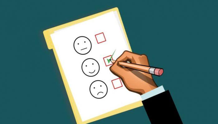 الإحصاء يستطلع رأي العمانيين حول الخدمات الحكومية
