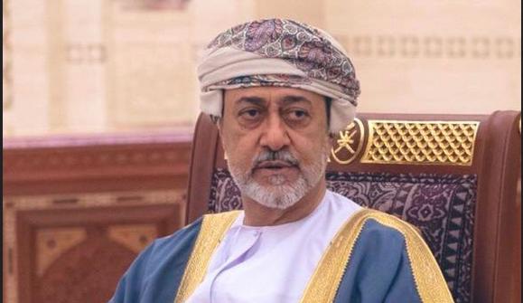 الأمين العام للأمم المتحدة يشكر جلالة السلطان ويؤكد: نتطلع لمواصلة العمل مع السلطنة