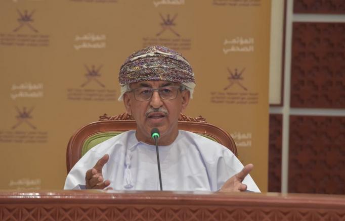 وزير الصحة: إغلاقات ما بعد رمضان في العام الماضي كانت 'إيجابية جدًا'