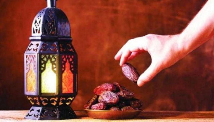 كيف تحضر جسمك لصيام صحي وسهل قبل شهر رمضان؟