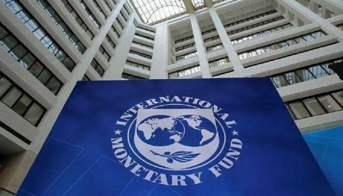 صندوق النقد يحذر من اضطرابات اجتماعية بسبب كورونا