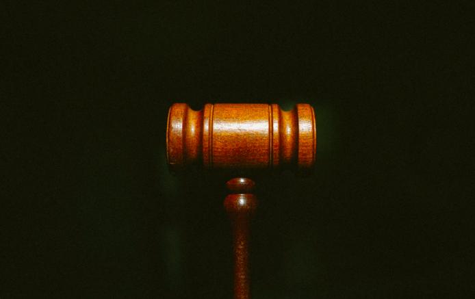 Over 3,000 defendants referred in Oman