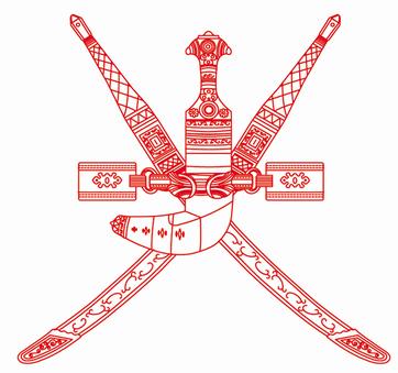 بيان بشأن المقطع الصوتي المتداول للمواطن العُماني في مصر