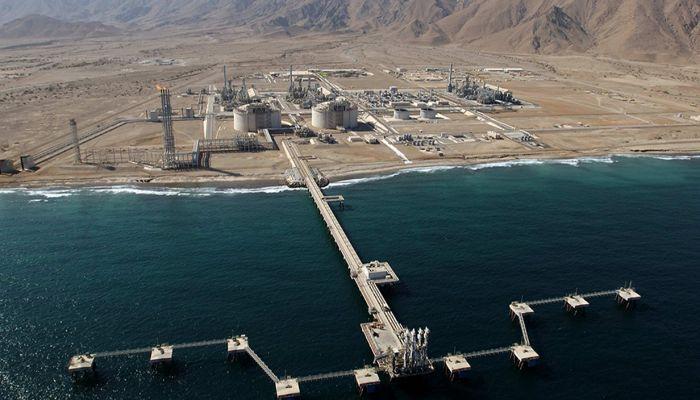 الإنتاج المحلي من الغاز الطبيعي يصل إلى أكثر من 7 مليارات متر مكعب