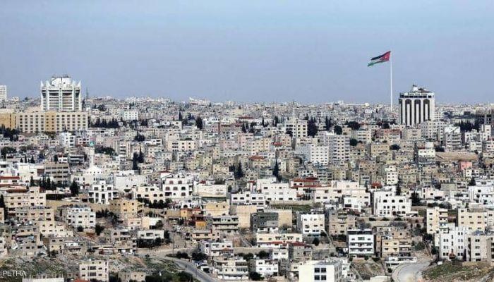 الأردن: اعتقال رئيس الديوان الملكي الأسبق لأسباب أمنية