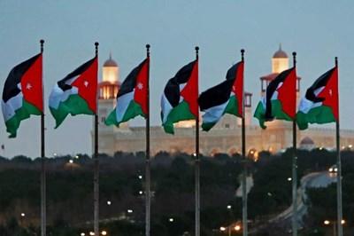 الأردن: اعتقال شخصيات بارزة.. والحكومة تتحدث عن الأمير حمزة
