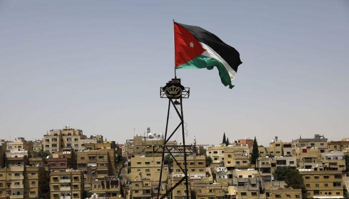 الأردن: تمت السيطرة بالكامل على التحركات المشبوهة ومحاصرتها في مهدها