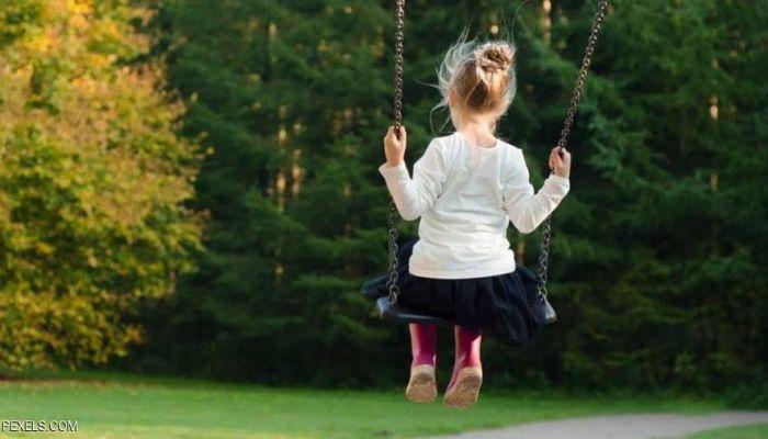 يصيب واحدا من 17 طفلاً.. مرض وراثي نادر علامته في الرأس