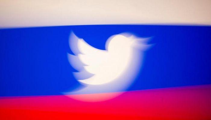 روسيا تمدد عقوبة إبطاء سرعة تويتر حتى منتصف مايو