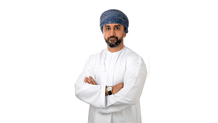 OIA-backed company looks at sustainable investments in Oman