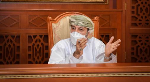اللجنة العليا تقرر إعفاء العمانيين القادمين للسلطنة من الحجر المؤسسي