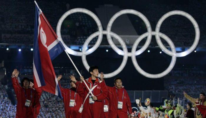 خوفًا من كورونا: كوريا الشمالية تنسحب من أولمبياد طوكيو