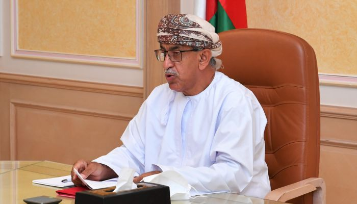تدشين استراتيجية تعزيز الصحة 'وقاية' بالتعاون مع مجلس الصحة الخليجي