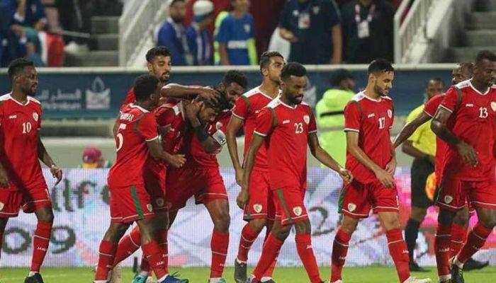 تعرف على ترتيب منتخبنا الوطني لكرة القدم في تصنيف الفيفا لشهر أبريل