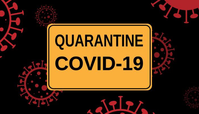 Exclusive: No institutional quarantine for expat families