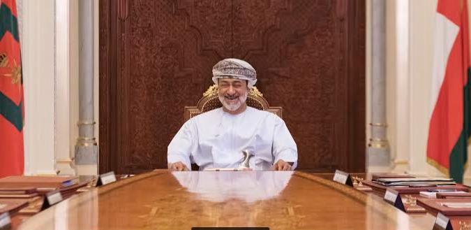 جلالة السلطان يوجه بدراسة ومعالجة أوضاع الشركات المتأثرة