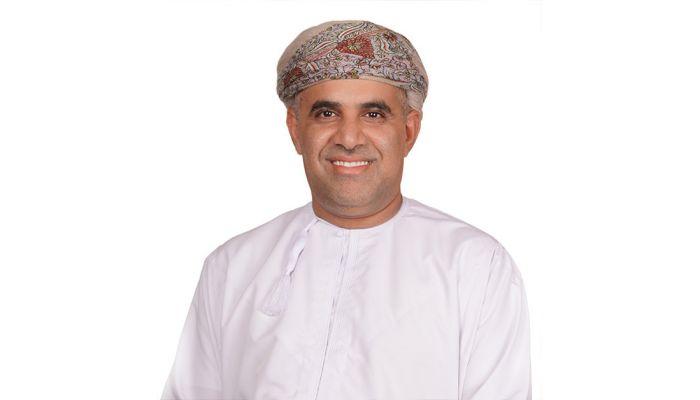 وزير الإسكان: المباركة السامية تعزز الاستقرار الاجتماعي لأكثر من 650 أسرة