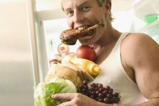 كيف تأكل دون أن تسمن.. طبيبة تغذية تجيب