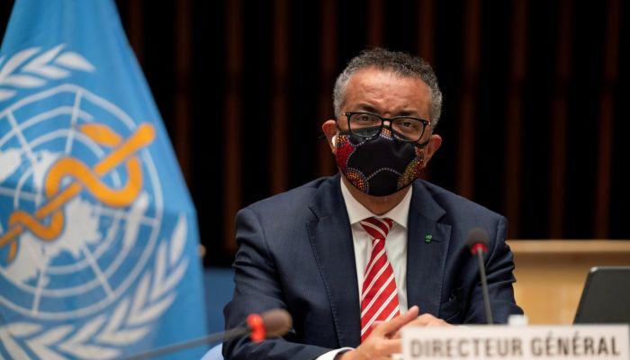 مدير الصحة العالمية: 'اختلال صادم' في توزيع لقاحات كورونا