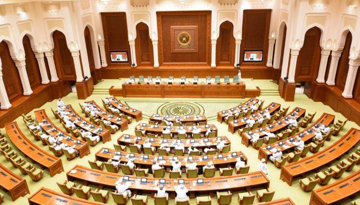 'الشورى' يثمن المباركة السامية لحزمة المبادرات الاجتماعية