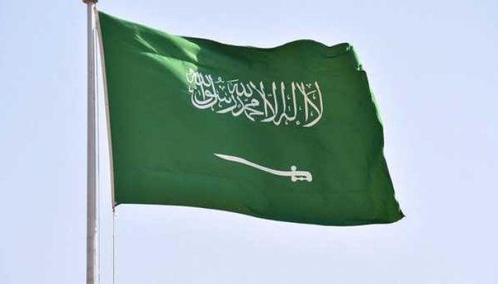 السعودية : إعدام 3 عسكريين  بتهمة 'الخيانة العظمى' بعد تعاونهم مع العدو