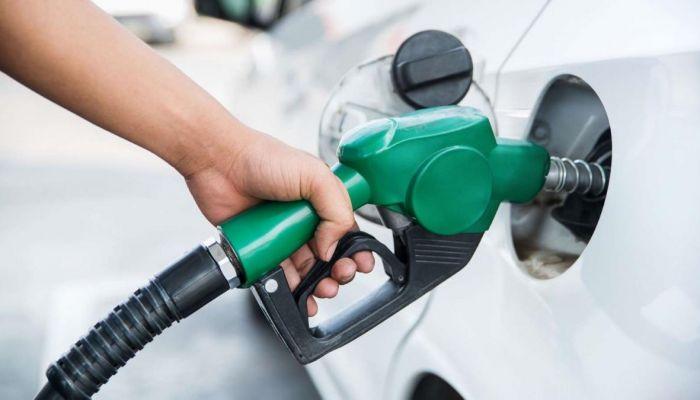 محطات الوقود المناوبة خلال فترة الإغلاق