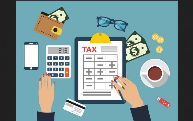 جهاز الضرائب ينشر قائمة السلع المعفية من ضريبة القيمة المضافة