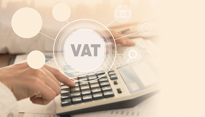 VAT at zero per cent for these food commodities in Oman