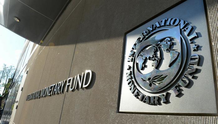 صندوق النقد يتوقع نمو الناتج المحلي وتراجع التضخم في السلطنة