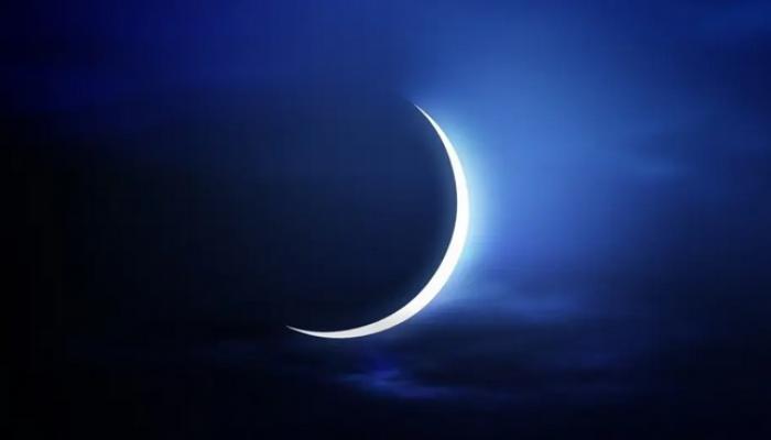 السعودية.. تعذر رؤية هلال رمضان