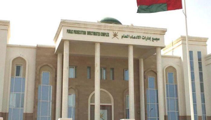 إدانة 12 شخصًا خالفوا قرارات اللجنة العليا
