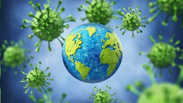 الصحة العالمية: جائحة كورونا في مرحلة حرجة