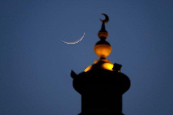 البحرين : غدًا أول أيام شهر رمضان المبارك