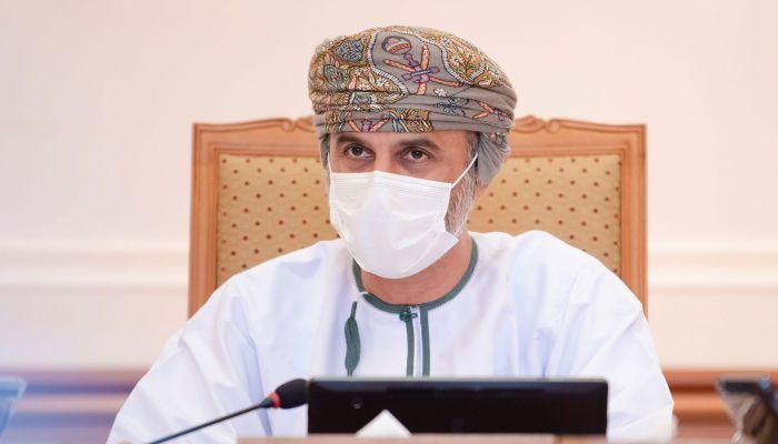 مكتب الشورى يحيل رؤية اللجنة الاقتصادية بشأن تأجيل أقساط المواطنين للجلسة العامة
