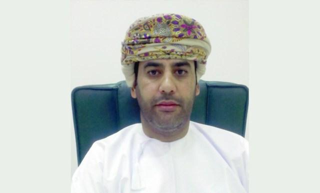وكيل الإسكان يعلق بشأن إعفاء المواطنين ممن يقل دخلهم عن 350 ريال من مديونيات القروض الإسكانية