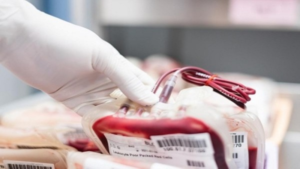 Blood donation hours for Ramadan fixed in Oman