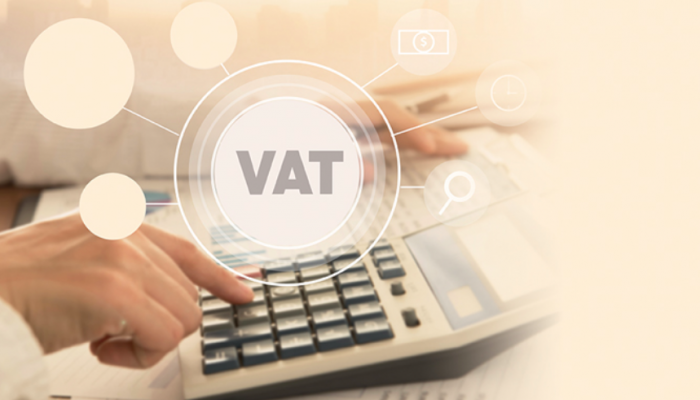 Report shops, commercial centres imposing over 5% VAT: CPA