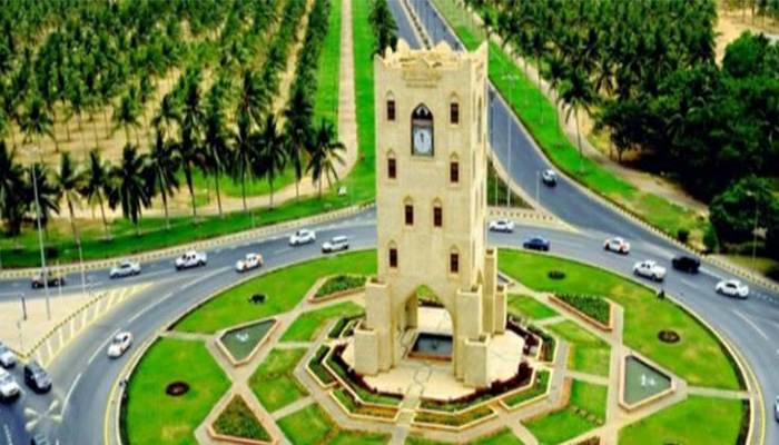 Dhofar officials, citizens appreciate COVID-19 decisions taken by government