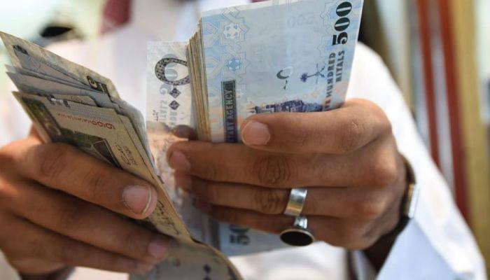 السعودية.. مكافأة التبليغ عن مخالفة ضريبية قد تصل لـ266 ألف دولار