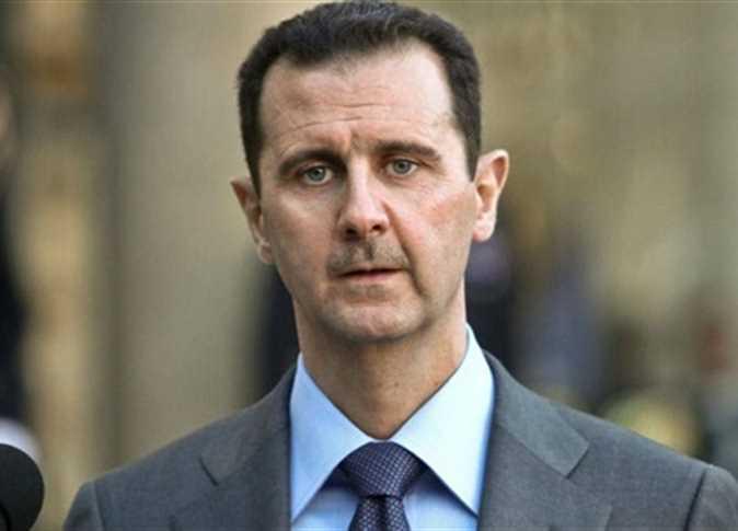ليس الأسد.. أول طلبات المشاركة في انتخابات رئاسة سوريا