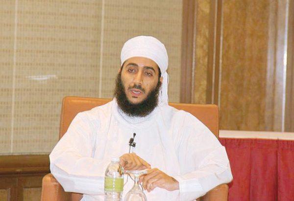 الشيخ كهلان يتحدث عن الصلاة في ظل جائحة كورونا ووضع المساجد في السلطنة