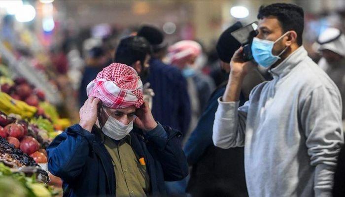 قائمة الدول العربية الأكثر تضررا بفيروس كورونا