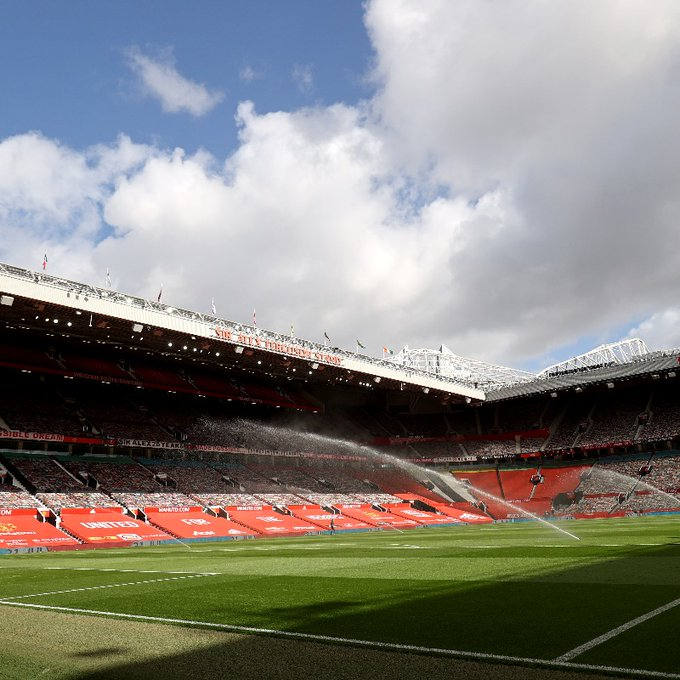 European Super League to reshape project after withdrawals by PL clubs